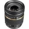 Tamron SP AF 17-50mm f/2.8 XR Di II LD IF | Garantie 2 ans