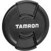 Tamron SP AF 17-50mm f/2.8 XR Di II LD IF