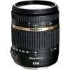 Tamron AF 18-270mm f/3.5-6.3 Di II PZD | Garantie 2 ans