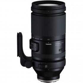 Objetivo Tamron 150-500mm f/5-6.7 Di III VXD Sony E