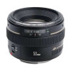 Canon EF 50mm f/1.4 USM | Garantie 2 ans