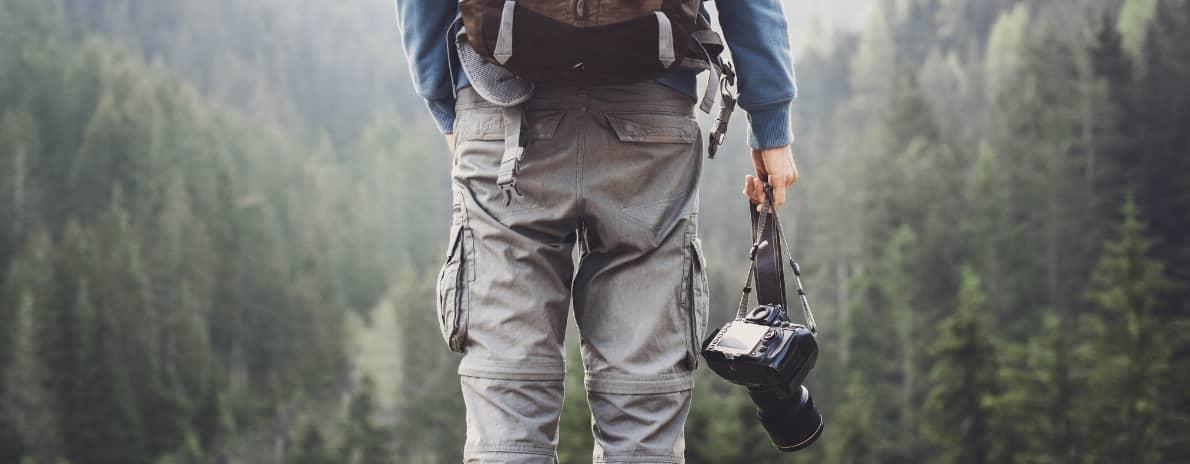 Matériel photo : Achat d'appareil photo et objectif photo moins cher